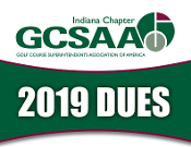 2019 Dues